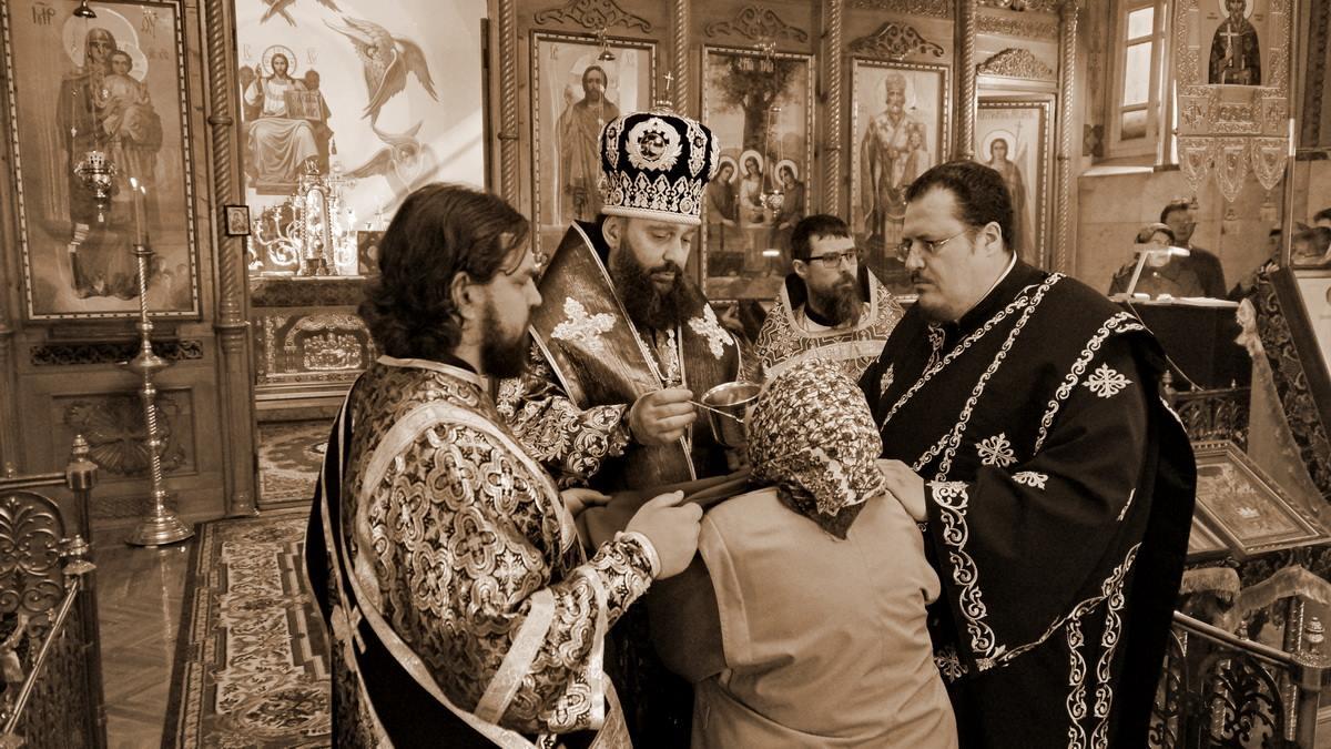 монастырь святой матроны московской фото