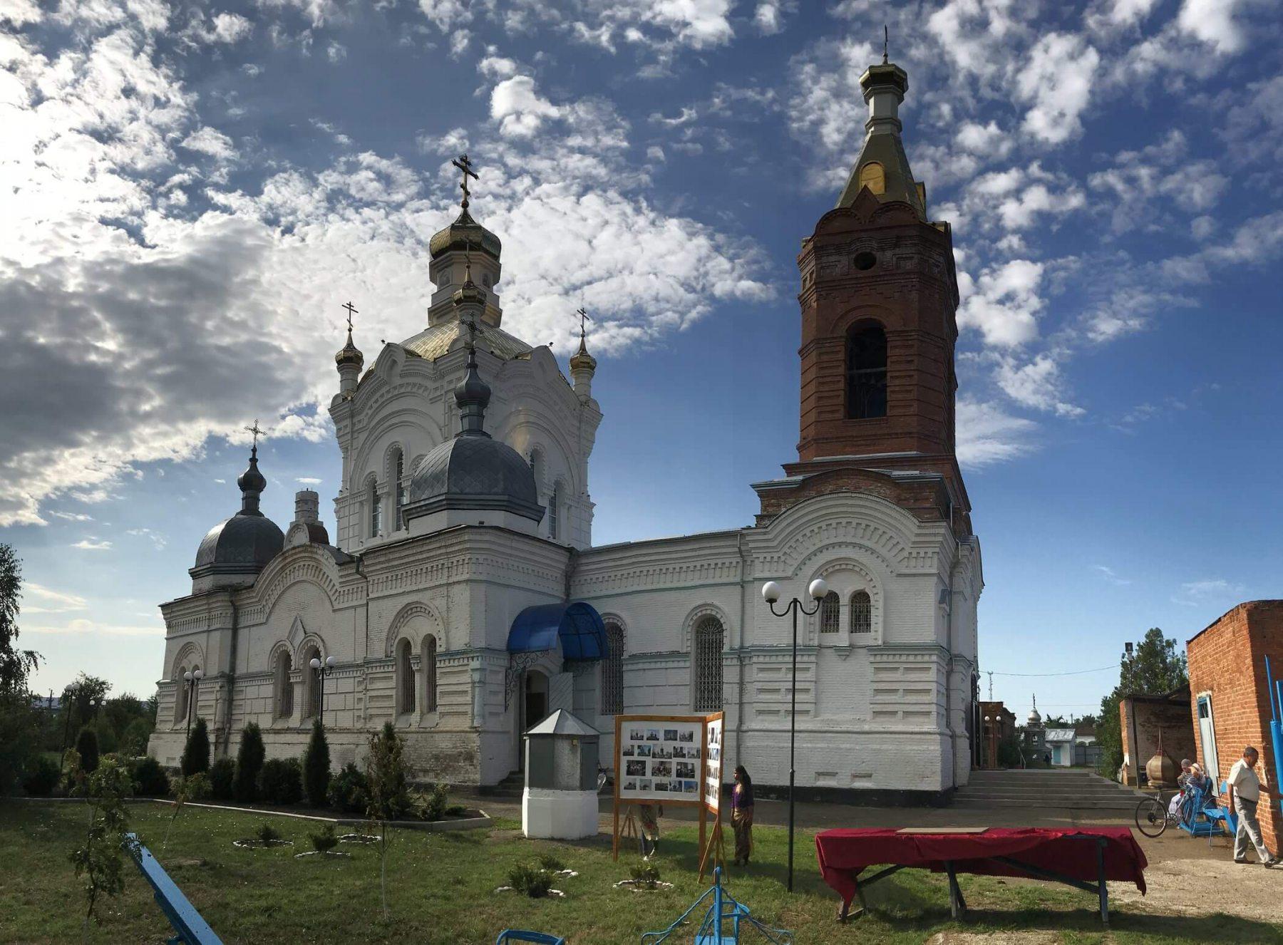 Картинки с днем станицы дондуковская, картинки